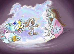 Bella's Dream