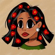 Aisha ID