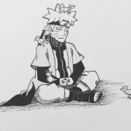 Day 15: Relax