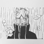 Day 16: Wet