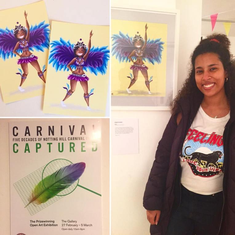 carnival-captured-feb-2017