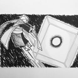 day 26 box